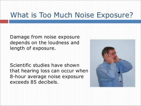 occupational-noise-exposure-11-638