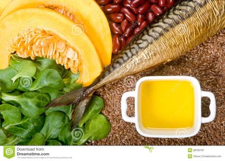 omega-3-fatty-acid-sources-28765787