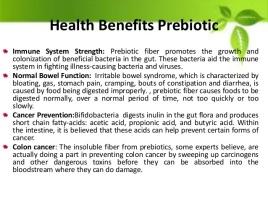 prebiotic-and-probiotic-47-638