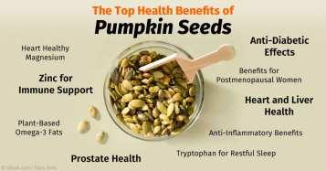 pumpkin-health-benefits-fb