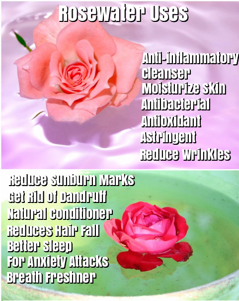 Rose-water-Benefits-and-Rose-water-Uses