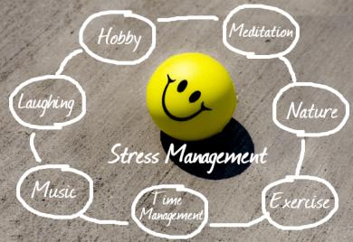 stress-management_580x400-1