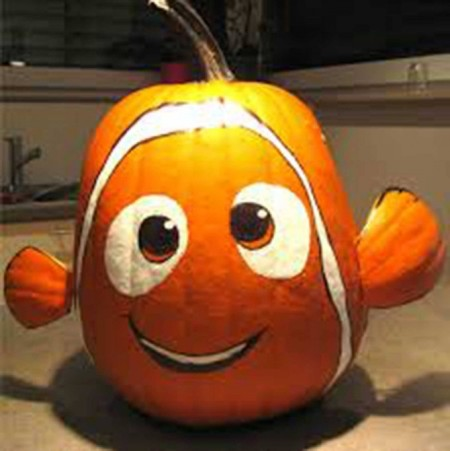 the-best-carved-and-decorated-pumpkin-ideas-5-680x683