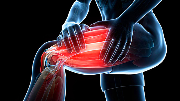 The-Real-Cause-of-Muscle-Cramps