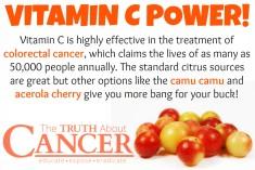 TTAC-Graphic-Vitamin-C-Power