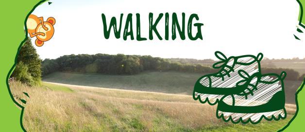 walking_7
