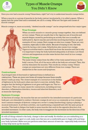 Weekly_Health_Tips-Muscle_Cramps_13_Feb