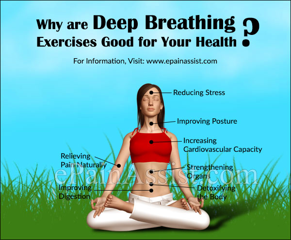 Why-are-deep-breathing-exercises-good-for-your-health
